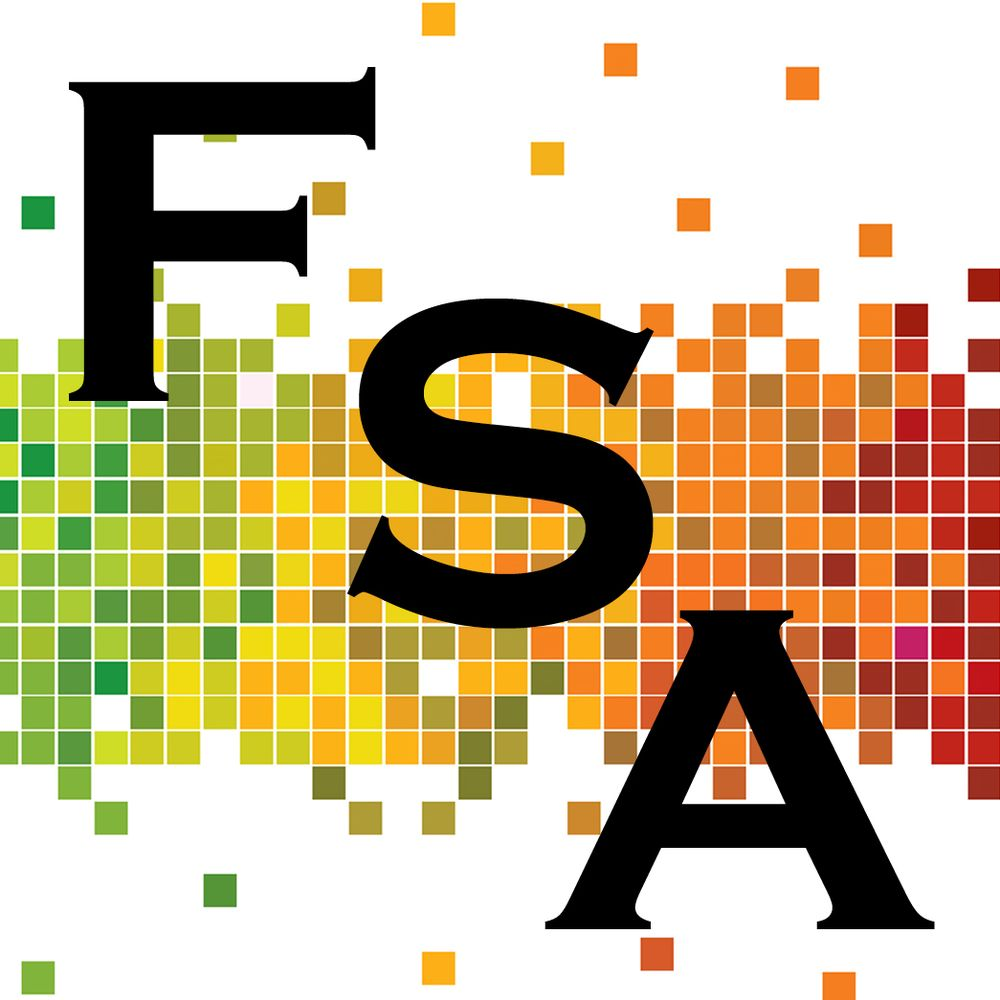 FSA Digital Services: 6165 Franciscan Dr, Lincoln, NE