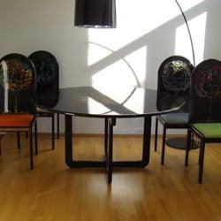Design Living Mobel Kleinmarschierstr 35 Aachen Nordrhein