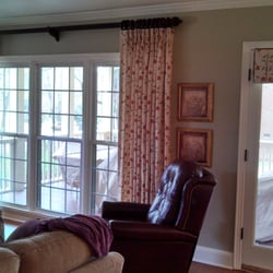 Midas fabric blinds fabric stores charlotte nc for Fabric store charlotte nc