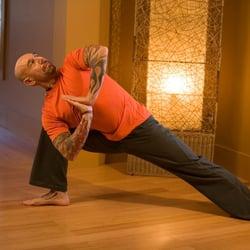 Photo of Open Doors Yoga Studios - Canton MA United States & Open Doors Yoga Studios - 14 Reviews - Yoga - 582 Washington St ...