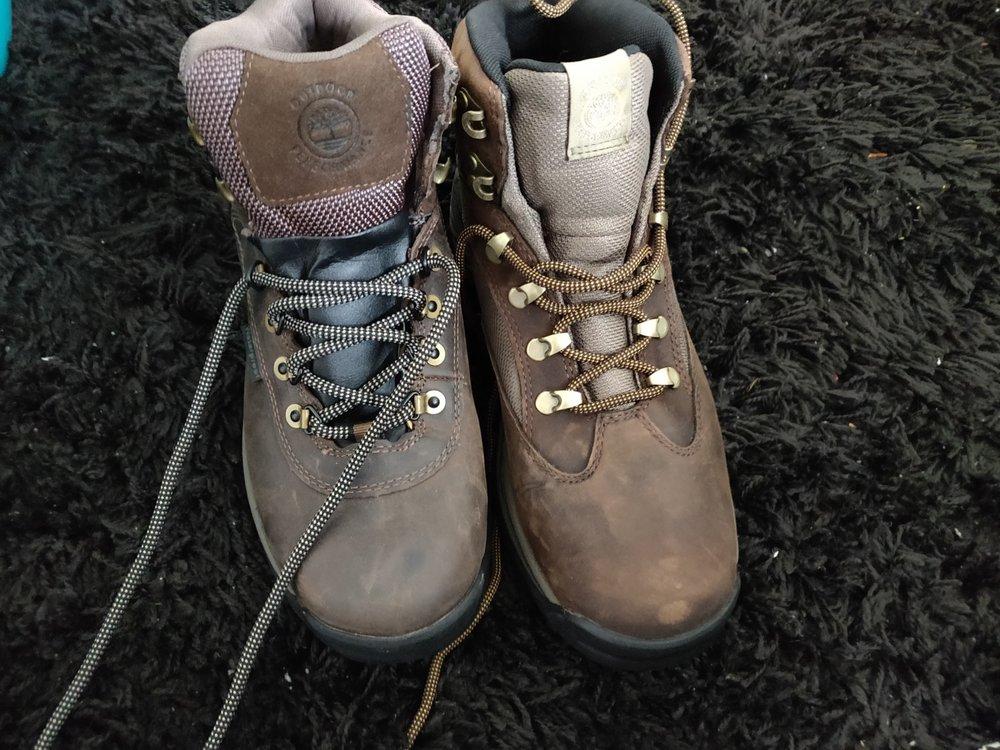 8c78e662c28 DSW Designer Shoe Warehouse - 25 Photos & 131 Reviews - Shoe Stores ...