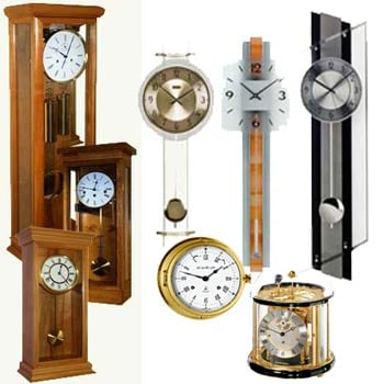 Clocks Chimes Home Decor 36 Kane Place Larkhall