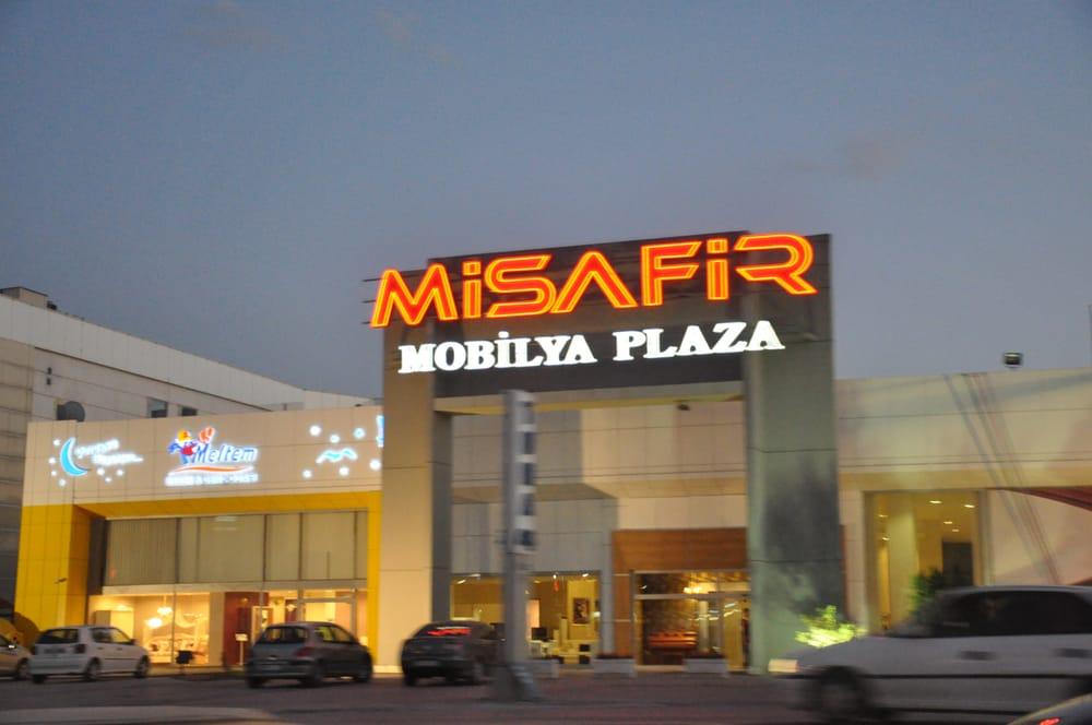 Misafir Mobilya: Bahçekapı Mah., Ankara, 06