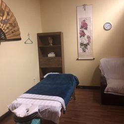 M4m massage omaha