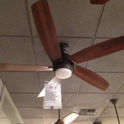 Photo Of Lamps Plus   Lynnwood, WA, United States