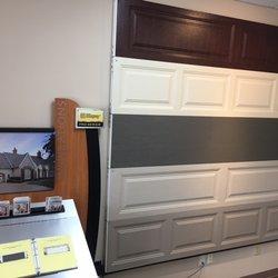Photo of Madison Overhead Garage Door Services - McFarland WI United States. & Madison Overhead Garage Door Services - 15 Photos - Garage Door ...