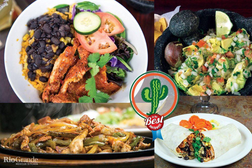 New Mexican Restaurants In Greensboro Nc