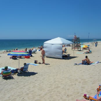 Photo Of Charlestown Town Beach Ri United States Lots