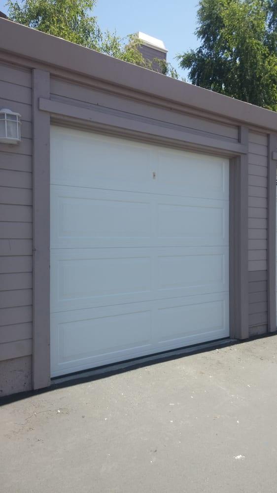 Golden Cal Garage Door Repair Service 30 Photos Garage Door