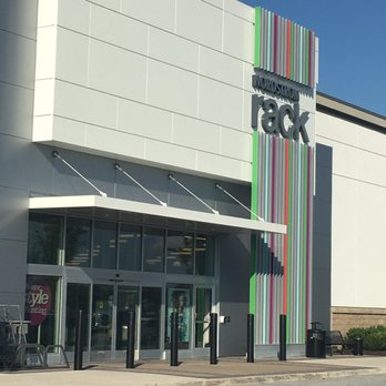 Photo Of Nordstrom Rack Greenville Sc United States