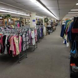 0013c0c123b Animal Lifeline Thrift Shop - Thrift Stores - 3304 SW 9th St