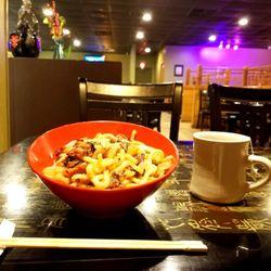 Best Mongolian Restaurants In West Monroe La Last Updated January