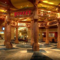 Four winds casino public relations pechanga casino penny slots