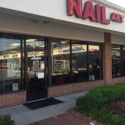 Nail Art 17 Reviews Nail Salons 11463 Olive Blvd Saint Louis