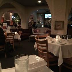 Photo Of Tony S Italian Ristorante Columbus Oh United States Great Atmosphere