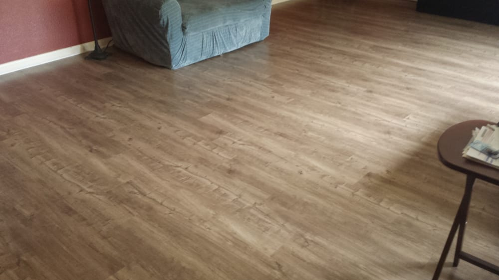 Vinyl plank flooring near me 28 images luxury vinyl for Linoleum flooring near me