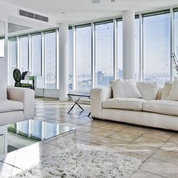 photo of builders drapes and blinds milpitas ca united states - Drapes And Blinds