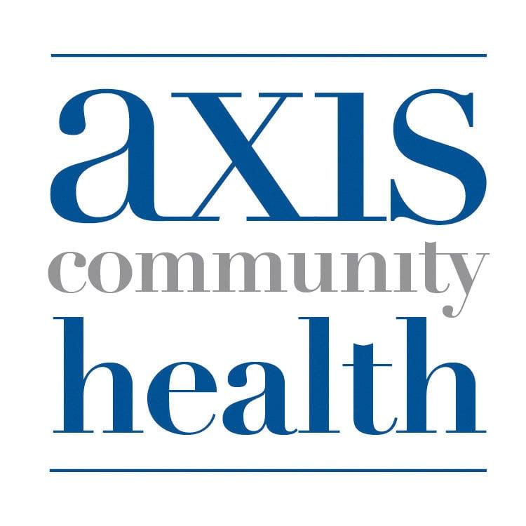 axis community health ca