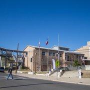 Austin Community College Eastview Campus 14 Photos 11 Reviews