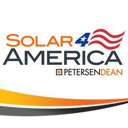 San Diego S Best 25 Solar Installation Companies 2019 2020