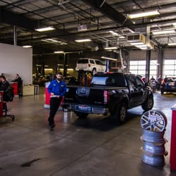 Dennis Dillon Nissan 21 Photos Amp 11 Reviews Auto