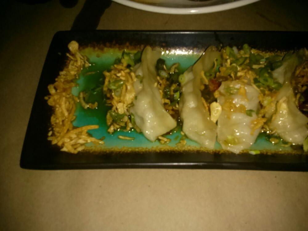 Dumpling Are Amazing Yelp