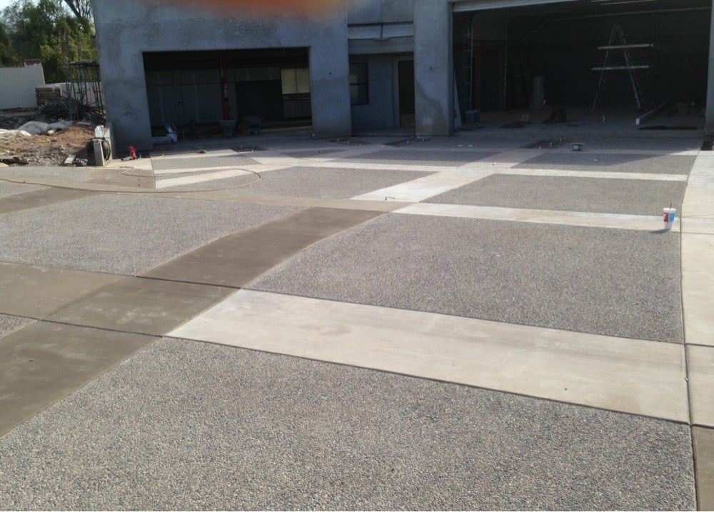 Colt Concrete, LLC.: 6419 N172nd Ln, Waddell, AZ