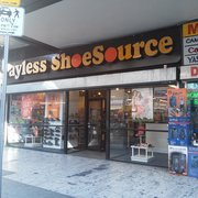Photo Of Payless Shoesource Los Angeles Ca United States