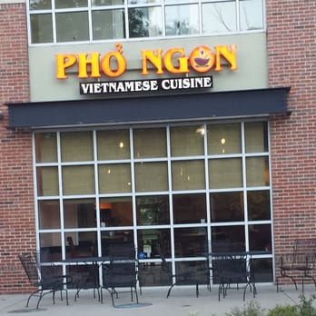 Pho Ngon 153 Photos 83 Reviews Vietnamese 2215 Ayrsley Town