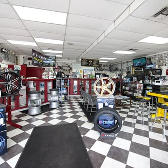 tire factory outlet 14 photos tires 91 w 29th st hialeah fl reviews phone number yelp. Black Bedroom Furniture Sets. Home Design Ideas