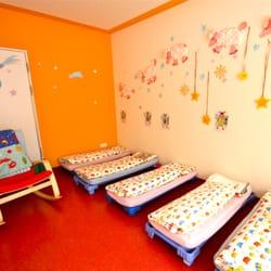 wichtel akademie 21 fotos vorschule brabanter str 4 alte heide hirschau m nchen bayern. Black Bedroom Furniture Sets. Home Design Ideas