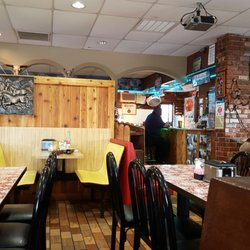 Photo Of Taqueria Restaurante El Hacendado Baytown Tx United States