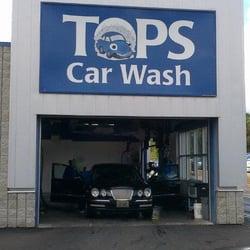Tops car wash company 10 photos auto detailing 979 richmond photo of tops car wash company ottawa on canada solutioingenieria Choice Image