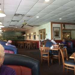 photo of clemmons kitchen clemmons nc united states - Clemmons Kitchen
