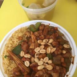 Chinese Food In Delran Nj