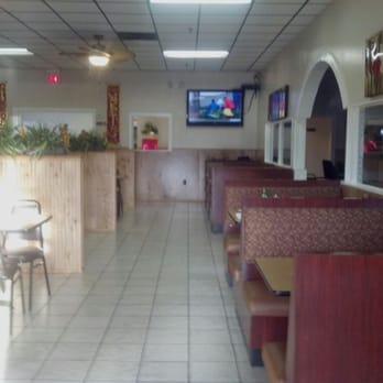 molca salsa mexican grill florence ky - photo#8
