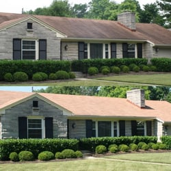 Attractive Photo Of Thomas Roofing   Alexandria, VA, United States. One Rental  Property He