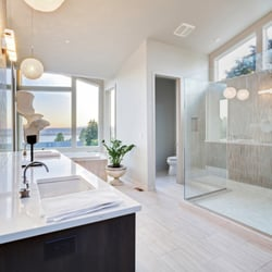 Photo Of Rock Fin Countertops Houston Tx United States Every Well