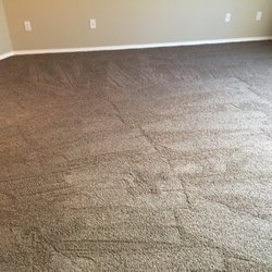 Photo Of Reliable Flooring Services   Kent, WA, United States. This Is A