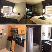 elara las vegas 1 bedroom suite. Elara by Hilton Grand Vacations  1210 Photos 822 Reviews Hotels 80 E Harmon Ave The Strip Las Vegas NV Phone Number Yelp