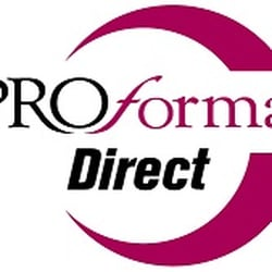 photo of proforma direct annapolis md united states