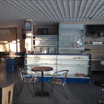 Jm romo tienda de muebles av pase de montejo 467 for Muebles de oficina jm romo