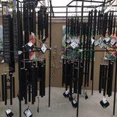 Photo Of J Nursery Garden Center Layton Ut United States