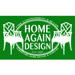 Home Again Design12 PhotosFurniture Stores333 Springfield