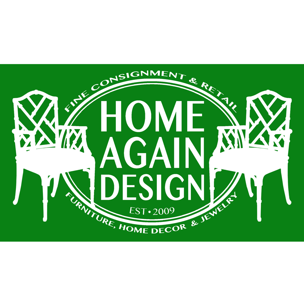 Home Again Design Home Again Design  12 Photos  Furniture Stores  333 Springfield .