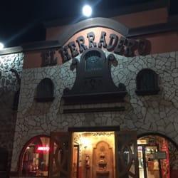 Photo of Restaurant El Herradero - San Luis Río Colorado, Sonora, Mexico. If