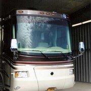 Delightful RV Storage In Hillsboro ...