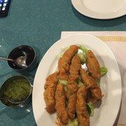 Indian Pakistani Restaurants In Lexington Ky