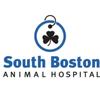 South Boston Animal Hospital
