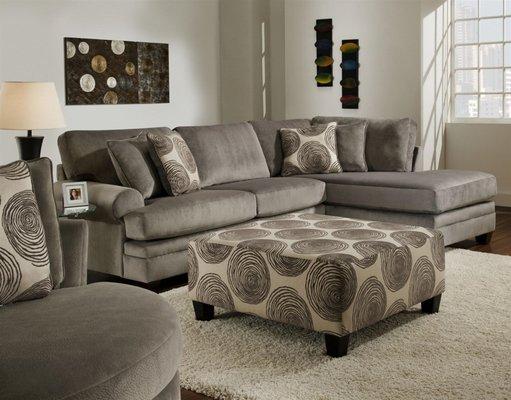 Photo Of Furniture Alvin Tx United States